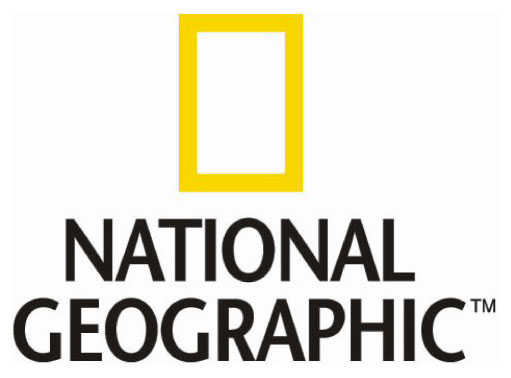 500 National Geographic Wallpapers Collection 2   SaFTaZeeN preview 0